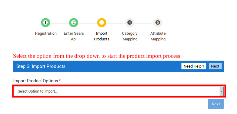 import-product