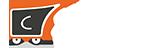 ced-custom-logo
