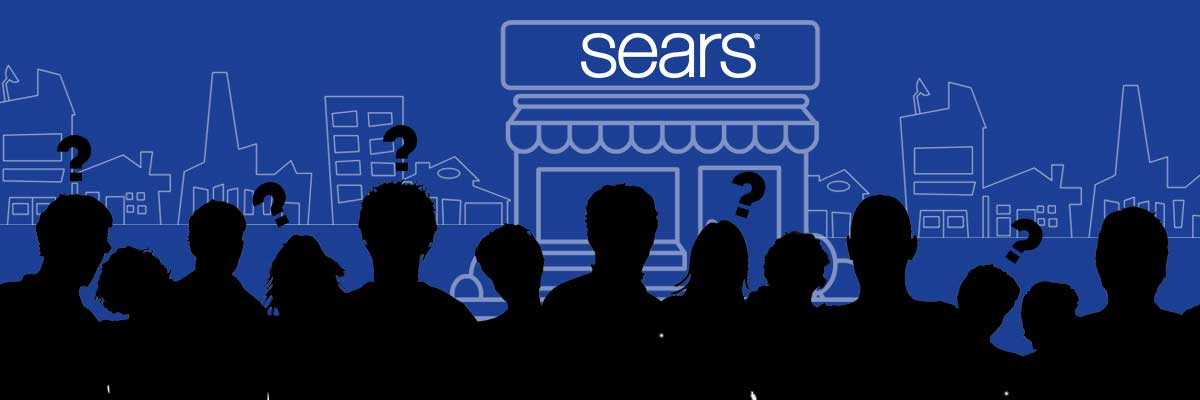 cedcommerce sears