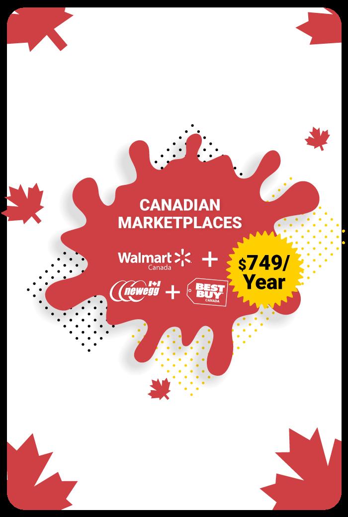 canadian marketplace
