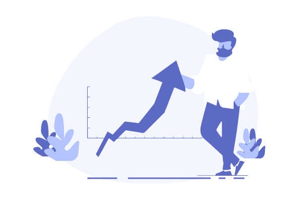 Rising-Sales-Graph
